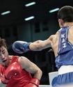 Казахстан обошел Узбекистан. Сколько боксеров сохранили соперники в борьбе за лицензии на ОИ-2020