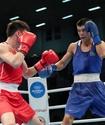 Двукратный призер ЧМ принес Казахстану первую лицензию на Олимпиаду-2020 в боксе
