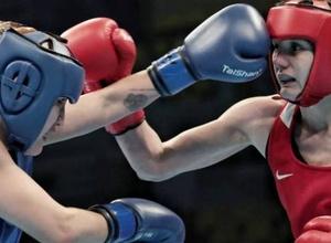 Боксерша из Казахстана проиграла бой за выход в полуфинал и не смогла завоевать лицензию на Олимпиаду-2020