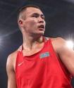 """""""Мне очень понравилось"""". Капитан сборной Казахстана - о стажировке в США и олимпийской медали"""