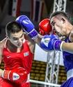 Казахстанские боксеры завоевали шесть медалей на турнире в Финляндии