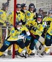Сборная Казахстана по бенди отказалась от участия в чемпионате мира