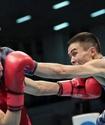 Призер чемпионата мира из Казахстана не смог выиграть прямую лицензию на Олимпиаду-2020