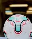 Футболист умер после столкновения с соперником