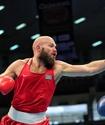 Против чемпиона мира из Узбекистана. Определились соперники казахстанских боксеров в полуфинале отбора на Олимпиаду-2020