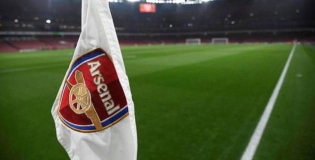 """Футболистов """"Арсенала"""" закрыли на карантин из-за коронавируса"""