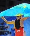Минспорта сделало заявление по поводу информации об отмене соревнований в Казахстане из-за коронавируса