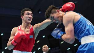 Плюс восемь для Казахстана и шесть у Узбекистана, или кто еще выиграл лицензии Олимпиады-2020