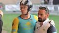 Как в Казахстане будут распределяться лицензии на Олимпиаду-2020 в велоспорте на треке