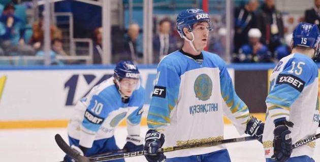 Сборная Казахстана может отказаться от ЧМ по хоккею? В федерации прокомментировали ситуацию с коронавирусом