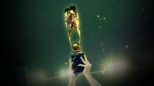 Старт Кубка Казахстана по футболу отложен из-за коронавируса
