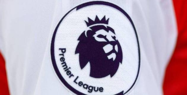 Английская премьер-лига решила приостановить матчи и не отменять сезон из-за коронавируса