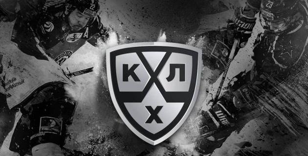 Источник сообщил о возможном приостановлении чемпионатов РПЛ и КХЛ