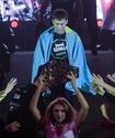 """""""Было невозможно сделать визу"""". Менеджер Рахмонова - о сорвавшемся дебюте в UFC и новых сроках боя"""