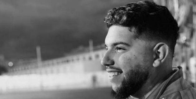 21-летний тренер любительской футбольной команды из Испании скончался от коронавируса