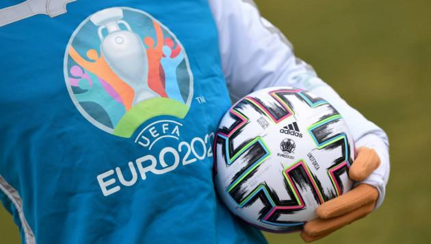 УЕФА решил перенести Евро-2020 за счет клубов и лиг