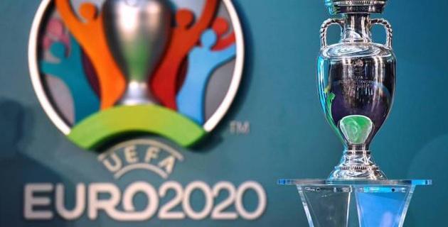 Турция вызвалась самостоятельно провести Евро-2020