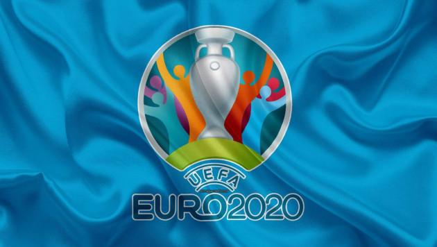 Евро-2020 официально перенесен