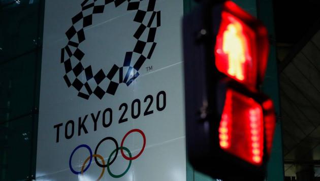 МОК сделал заявление о судьбе Олимпиады-2020