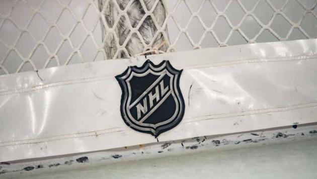 Коронавирус добрался до НХЛ