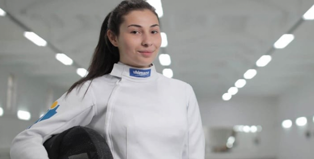 Секс-скандал разразился в национальной сборной Казахстана