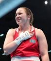 """""""Я против женского бокса"""". Тренер - об альтернативе для спортсменок перед Олимпиадой-2020"""