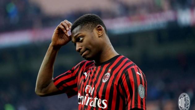 Суд обязал футболиста выплатить 16,5 миллиона евро бывшему клубу
