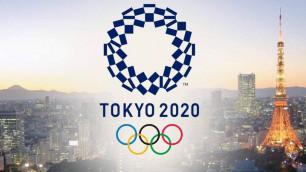 В НОК Японии предложили отложить Олимпиаду-2020