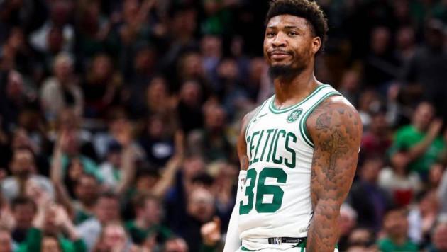 """""""Это не шутка!"""". У еще трех игроков НБА обнаружили коронавирус"""