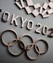Норвегия попросила отложить Олимпиаду в Токио из-за коронавируса
