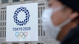 США предложили не торопиться с отменой Олимпиады-2020