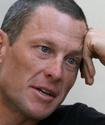 Эксперт по допинговому делу Армстронга отстранен за употребление запрещенных препаратов