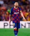 """В """"Барселоне"""" назвали продление контракта с Месси приоритетной задачей"""
