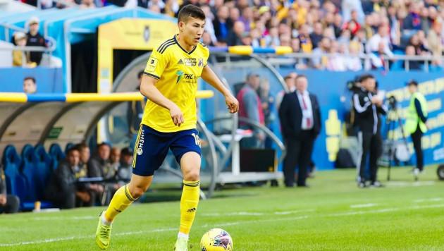 Чемпионат РПЛ по футболу с участием казахстанцев могут завершить досрочно
