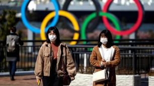 В Бразилии предлагают перенести Олимпиаду-2020 на следующий год