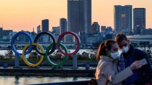 Канада выставила ультиматум и призвала перенести Олимпиаду-2020
