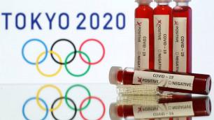 МОК выступил с заявлением об окончательном решении по проведению Олимпиады-2020 в Токио