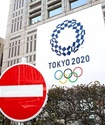 Австралия вслед за Канадой отказалась от участия в Олимпиаде-2020