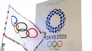 Ирландия поддержала перенос Олимпиады-2020