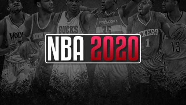 НБА в случае отмены сезона потеряет миллиард долларов