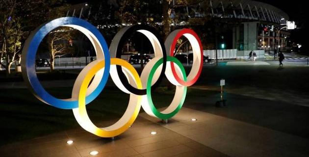 МОК одобряет. Япония перенесла Олимпиаду-2020 на год