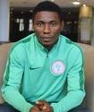 В Нигерии похитили двух футболистов