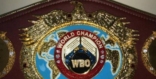 Всемирная боксерская организация из-за коронавируса отложила до июня все соревнования
