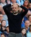 """Клубы из ТОП-10 АПЛ призвали CAS немедленно исключить """"Манчестер Сити"""" из Лиги чемпионов"""