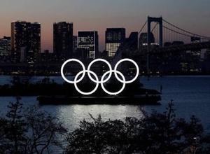 Токаев поддержал решение МОК о переносе Олимпиады-2020