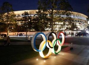 Стала известна возможная дата проведения Олимпиады-2020 в Токио в 2021 году