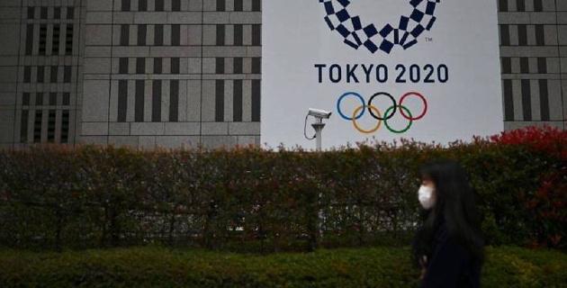 Миллиарды долларов. Названы расходы организаторов после переноса Олимпиады-2020