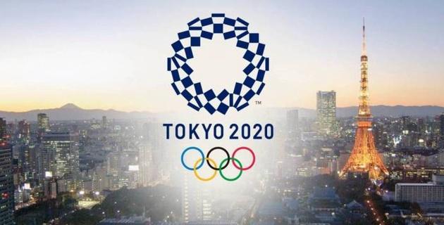 Названа предварительная дата открытия Олимпиады-2020 в 2021 году