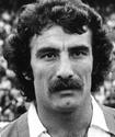 Скончался двукратный чемпион Испании по футболу