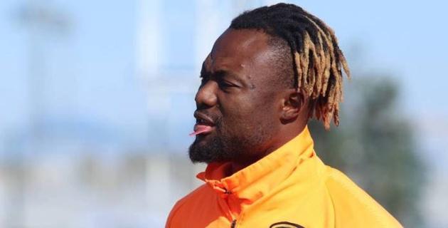 """Интересовал """"Барселону"""", тренировался в """"Челси"""". Новичок клуба КПЛ рассказал об уходе из """"Кайрата"""""""